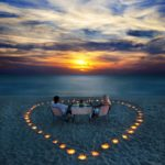 Romantic Getaways in Israel
